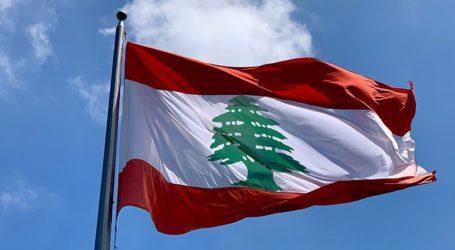 Ο Λίβανος καταδικάζει την «ισραηλινή επίθεση» στο νότιο τμήμα του κατά μήκος της μεθορίου