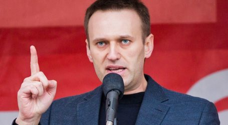 Το ΝΑΤΟ ζητά να διερευνηθεί η ασθένεια του Ναβάλνι