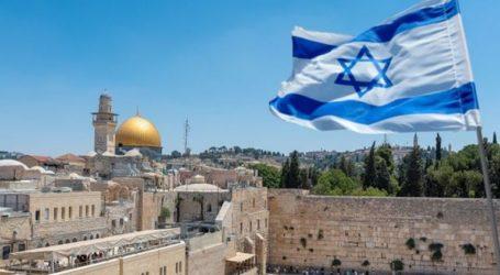 Ισραηλινός ραβίνος δολοφονήθηκε σε επίθεση με μαχαίρι από Παλαιστίνιο