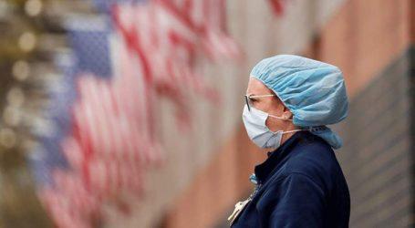 Μια μικρή πόλη πεθαίνει κάθε μέρα στις ΗΠΑ από τον κορωνοϊό