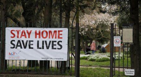 Η Βρετανία θα πληρώνει τους κατοίκους με χαμηλά εισοδήματα για να μπορούν να τίθενται σε καραντίνα