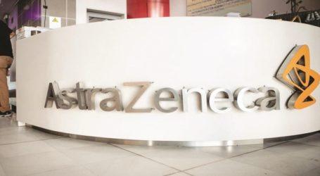 Η Κομισιόν υπέγραψε συμβόλαιο με την AstraZeneca για την προμήθεια του εμβολίου