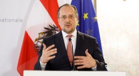 «Πρέπει να ξυπνήσει και ο τελευταίος ονειροπόλος στην Ευρώπη»…