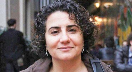 Πέθανε Τουρκάλα δικηγόρος μετά από 238 ημέρες απεργίας πείνας στη φυλακή