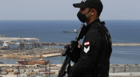Τουλάχιστον δύο νεκροί σε συγκρούσεις σιιτών-σουνιτών νότια της Βηρυτού