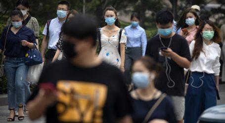Εννέα νέα κρούσματα στην Κίνα