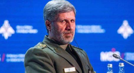 Τι ακολουθεί στη στρατιωτική συνεργασία Ρωσίας-Ιράν;