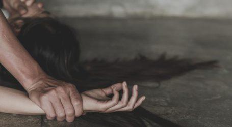 «Ανοίγουν τα στόματα» κακοποιημένων γυναικών στο Ισραήλ έπειτα από τον ομαδικό βιασμό έφηβης