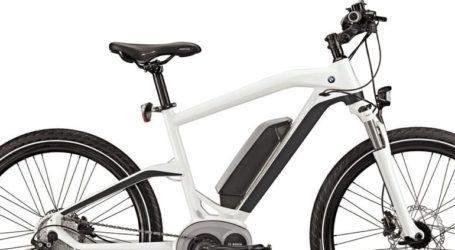 """""""Με αμείωτο ενδιαφέρον η ηλεκτροκίνηση"""", κυρίως για ποδήλατα"""
