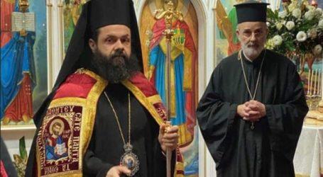 Ο Άγιος Ιωάννης ο Πρόδρομος συμβολίζει τη συνείδησή μας