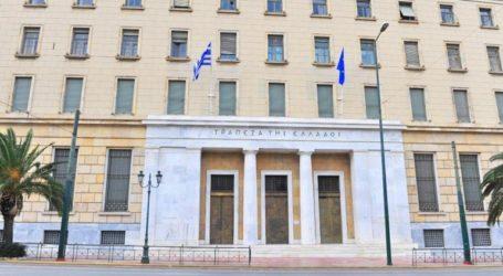 Πώς ο κορωνοϊός εκτίναξε τις καταθέσεις στις τράπεζες