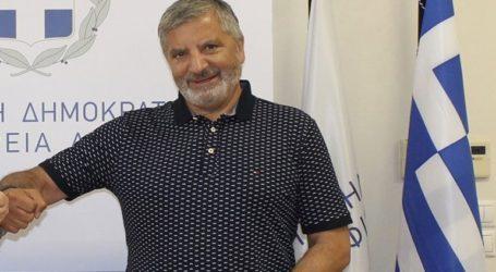 Ξεκινούν από αύριο σαρωτικοί έλεγχοι στα γηροκομεία της Αθήνας