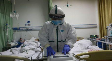4 νέα κρούσματα κορωνοϊού ανακοίνωσε το υπουργείο Υγείας
