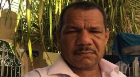 Αντάρτες του ELN δολοφόνησαν ηγετικό στέλεχος του κόμματος FARC