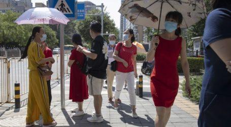 Στα 17 τα νέα κρούσματα κορωνοϊού στην Κίνα