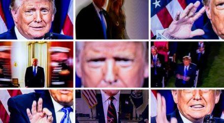 Ποιος είναι ο πραγματικός Ντόναλντ Τραμπ;