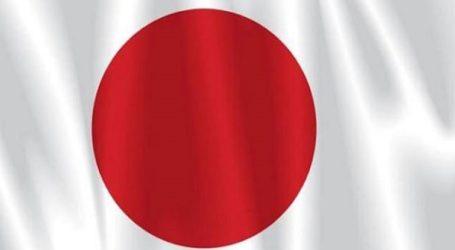 Αύξηση 8% της βιομηχανικής παραγωγής της Ιαπωνίας