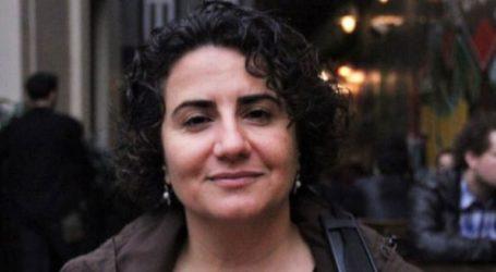 Κινητοποίηση του Δικηγορικού Συλλόγου Αθήνας για τον θάνατο της Ebru Timtik στις φυλακές Τουρκίας