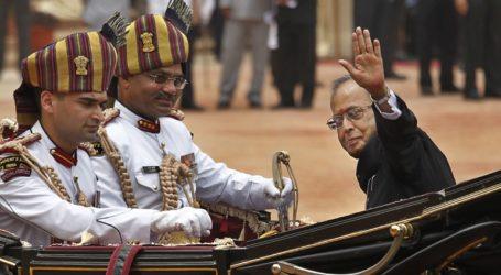 Πέθανε από κορωνοϊό ο πρώην πρόεδρος της Ινδίας