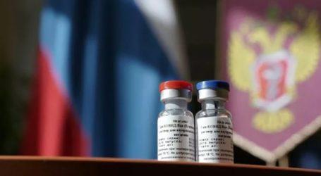 Στο τέλος του έτους ξεκινά η Ρωσία τους εμβολιασμούς κατά του Covid-19
