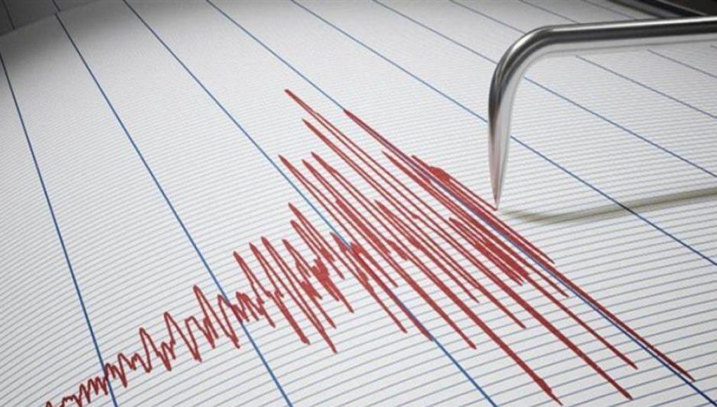 2bf762 seismos 1 1021x580 1