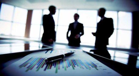 Θετικό πρόσημο στην επιχειρηματικότητα της Μαγνησίας – Άνοιξαν 561 επιχειρήσεις σε 7 μήνες