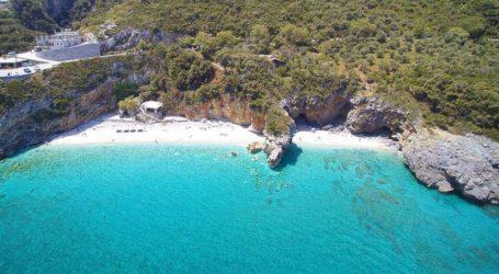 Αυτές είναι οι οκτώ πιο όμορφες παραλίες του Πηλίου – Δείτε βίντεο