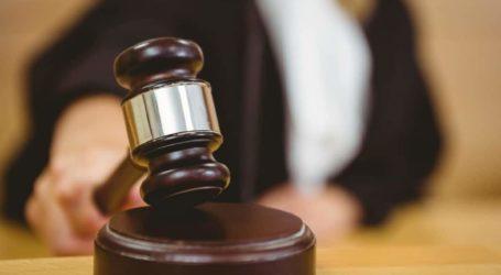 Κορωνοϊός: Δικαστήριο χαρακτήρισε παράνομο το lockdown!