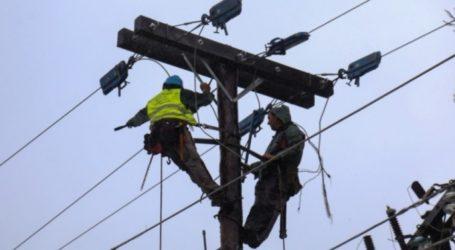 Διακοπές ρεύματος σήμερα και αύριο σε Βόλο και Ν. Ιωνία