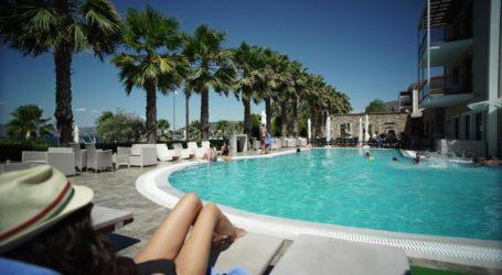 Ξενοδόχοι Μαγνησίας σε Σταϊκούρα – Βρούτση: Η σεζόν δεν ξεκίνησε ποτέ