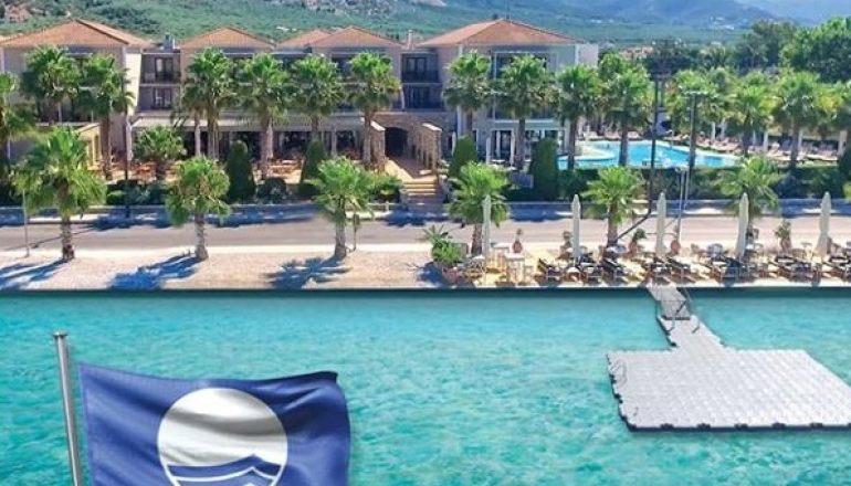770X4405 valis resort hotel 7bd50 1