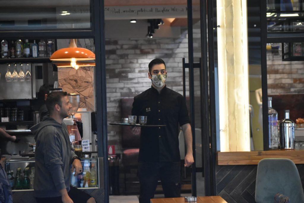 8 cafe maska larissa4
