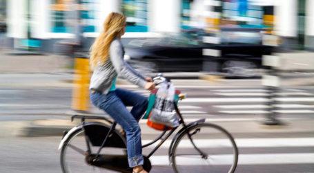 Βόλος: Έρχονται πρόστιμα στα ποδήλατα – Ποιους κανόνες πρέπει να εφαρμόζετε