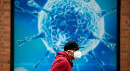 Κοροναϊός: Από το «μάσκες παντού» στα τοπικά lockdown – Ποια αυστηρότερα μέτρα επεξεργάζεται η κυβέρνηση