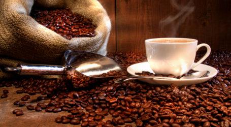 Τελευταίες έρευνες σχετικά με τον καφέ και την καρδιαγγειακή υγεία