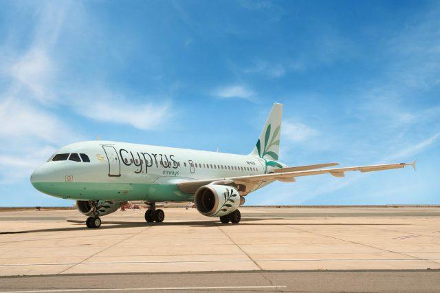 Cyprus Airways Photo 640x426 1