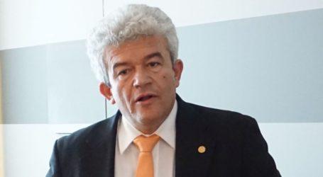 Πρόεδρος Ξενοδόχων Μαγνησίας: Βάλαμε πλάτη αλλά δεν αναγνωρίστηκε – 75% μείωση τζίρου