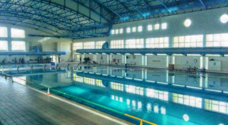 Βόλος: Πέφτουν οι υπογραφές για την ενεργειακή αναβάθμιση του Κολυμβητηρίου Ν. Ιωνίας