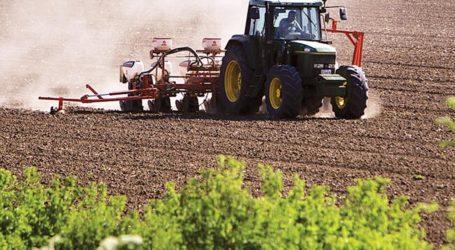 27 νέα Σχέδια Βελτίωσης εντάσσονται στο Πρόγραμμα Αγροτικής Ανάπτυξης 2014-2020 της Περιφέρειας Θεσσαλίας