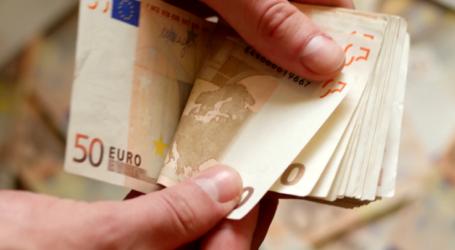 2,5 εκατ. ευρώ σε δήμους της Π.Ε. Λάρισας για την εξόφληση ληξιπρόθεσμων οφειλών – Που και πως κατανέμεται το ποσό