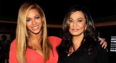 Τι ζητάει από την Anna Wintour και τη Vogue η μητέρα της Beyonce;