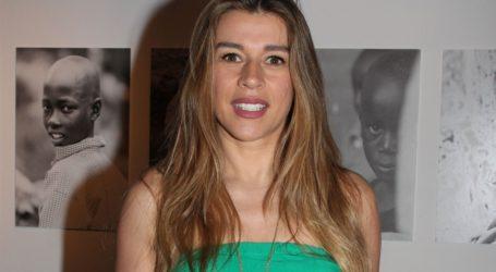 Έρρικα Πρεζεράκου: Οι πρώτες δηλώσεις μετά το πολύωρο χειρουργείο