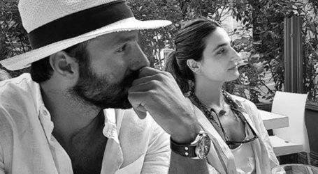 Βασιλική Ρούσσου – Αντώνης Τσαπατάκης: Full in love στην Κρήτη!