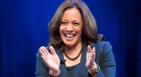 Kamala Harris: H πρώτη Αφροαμερικανή υποψήφια αντιπρόεδρος των ΗΠΑ που αξίζει την προσοχή μας