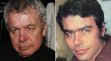 Γιάννης Πουλόπουλος: Την Τετάρτη θα γίνει η κηδεία του