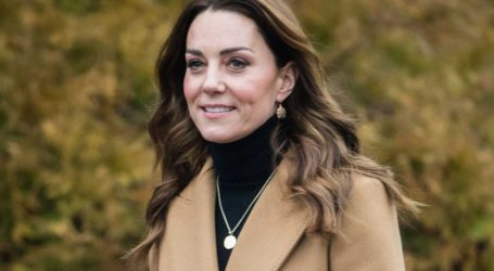 H υπογραφή της Kate Middleton στα emails κάνει τον γύρο του διαδικτύου!
