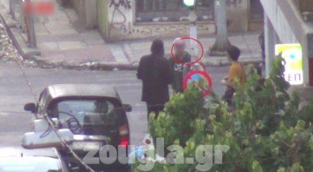 Εξάρθρωσαν σπείρα διακίνησης ναρκωτικών στο κέντρο της Αθήνας μέσω… drone