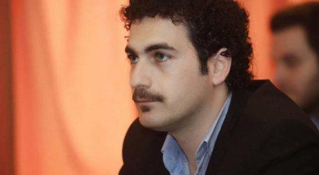 Αργύρης Κοπάνας: Μαζί, θα απογειώσουμε τον Βόλο με τον Αχιλλέα Μπέο
