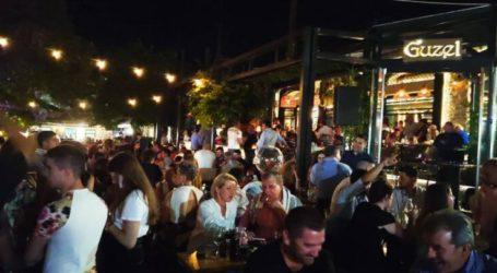 Δήμος Αγιάς: Παράδεισος 30 λεπτά από τη Λάρισα… (φωτο)