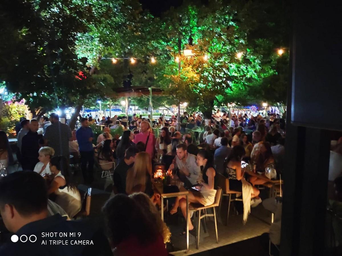 Δήμος Αγιάς: Παράδεισος 30 λεπτά από τη Λάρισα... (φωτο)